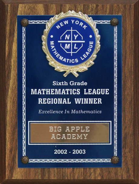 01-Math-Reg-gr-6-2002-2003