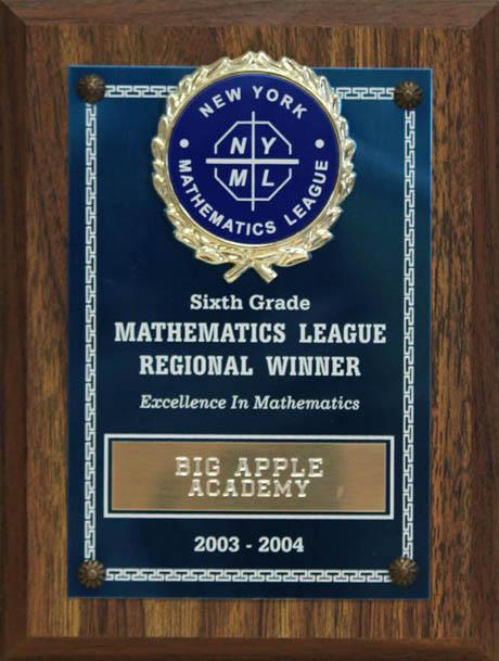 02-Math-Reg-gr-6-2003-2004