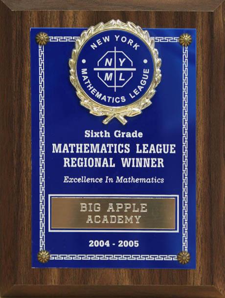 03-Math-Reg-gr-6-2004-2005