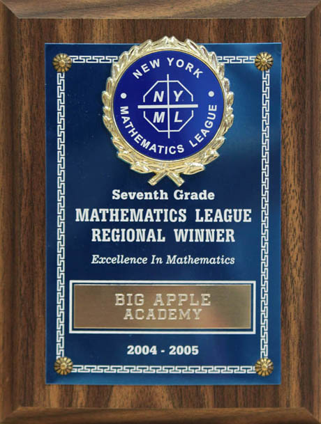 04-Math-Reg-gr-7-2004-2005