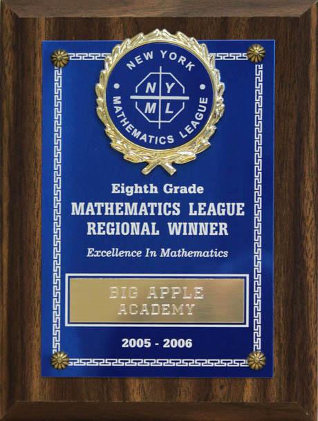 05-Math-Reg-gr-8-2005-2006