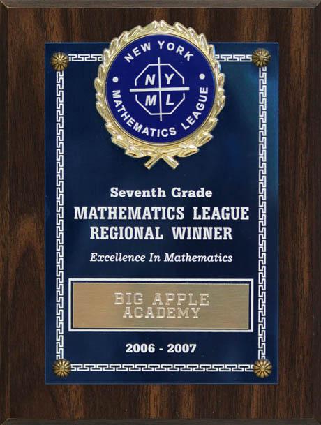 07-Math-Reg-gr-7-2006-2007
