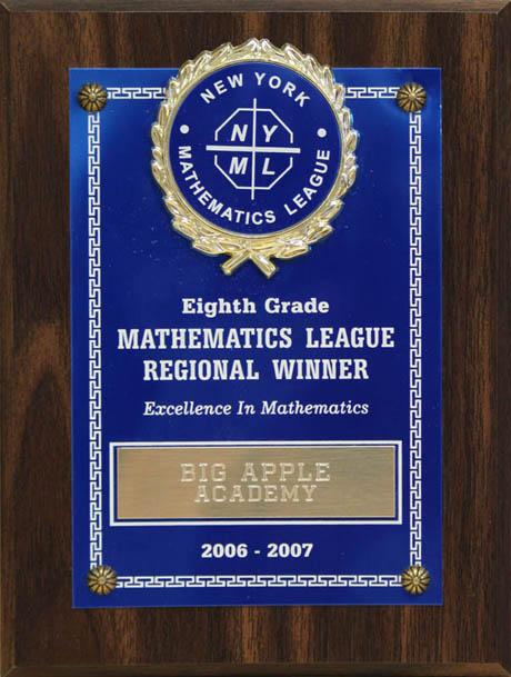 08-Math-Reg-gr-8-2006-2007