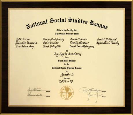 11-Social-Studies-gr-3-2009-2010