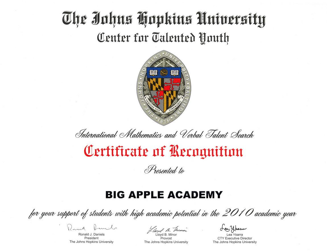 2010-Johns-Hopkins-University