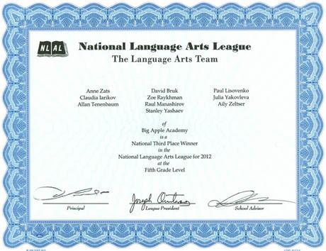 22-LANGUAGE-ARTS-CERT-12