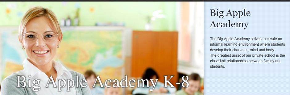 K-8-940×310