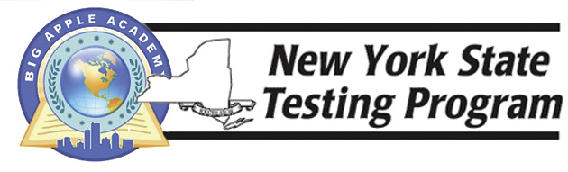 NYS-Testing-Picture-for-website