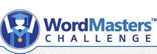 WM_Challenge