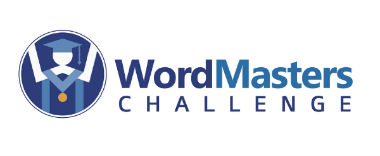 wordmasters_challenge
