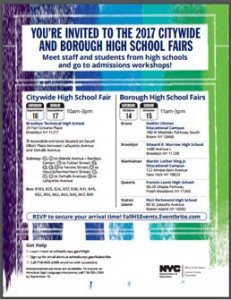 Citywide_HS_Flyer