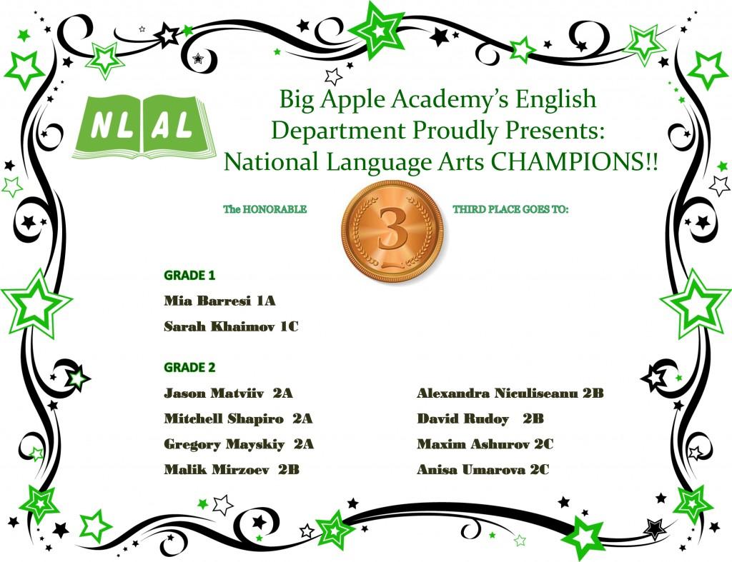 ENGLISHOLYMPICSCHAMPIONS2020-1