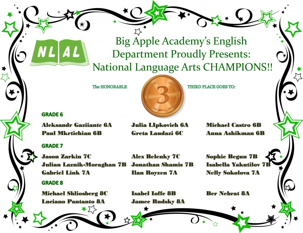 ENGLISHOLYMPICSCHAMPIONS2020-3