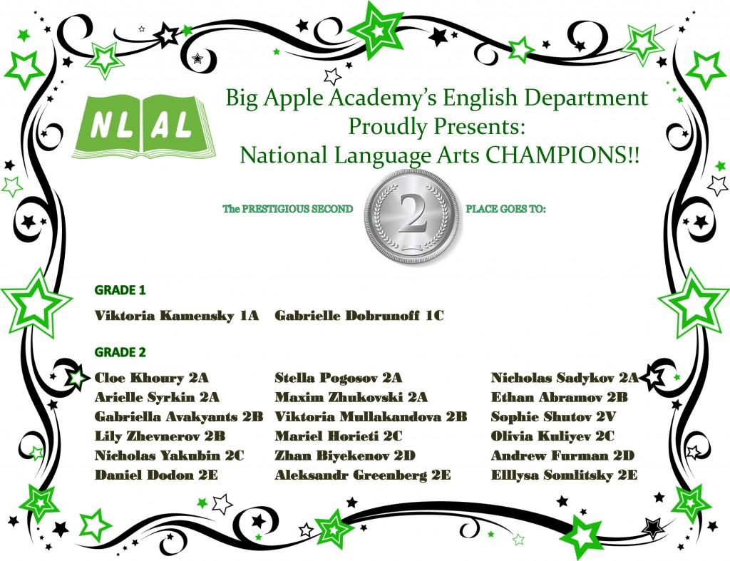 ENGLISHOLYMPICSCHAMPIONS2020-4