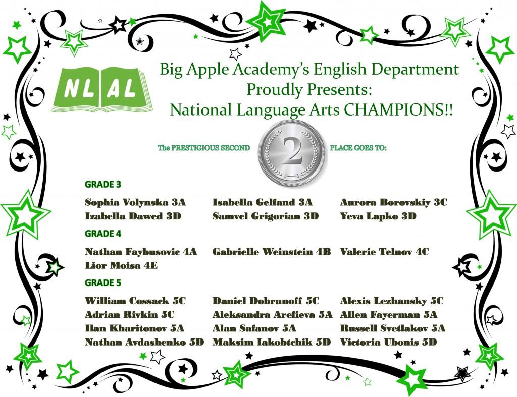 ENGLISHOLYMPICSCHAMPIONS2020-5