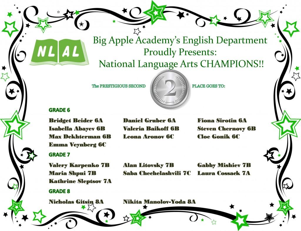 ENGLISHOLYMPICSCHAMPIONS2020-6
