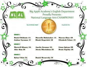 ENGLISHOLYMPICSCHAMPIONS2020-7