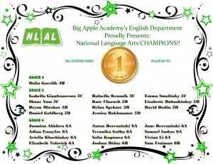 ENGLISHOLYMPICSCHAMPIONS2020-8
