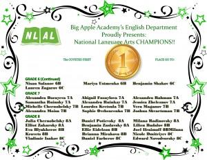 ENGLISHOLYMPICSCHAMPIONS2020-9