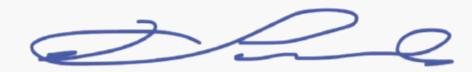 Microsoft Word - BIG APPLE LETTER MAIN.docx